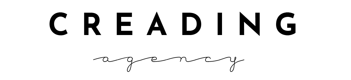 creading GmbH